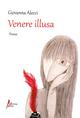Venere illusa