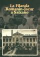 La  filanda Romanin-Jacur a Salzano. Studi e ricerche