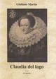 Claudia del lago