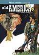 Old America. Ediz. italiana