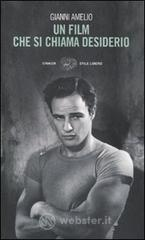 Un film che si chiama desiderio - Amelio Gianni