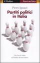 Partiti politici in Italia