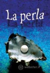 La perla - Chiara M.