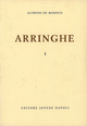 Arringhe. Vol. 1