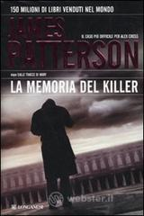 La memoria del killer - Patterson James