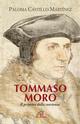 Tommaso Moro. Il primato della coscienza