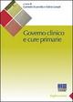 Governo clinico e cure primarie