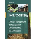 Forest Strategy - Michael Gane