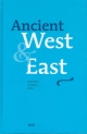 Ancient West & East - G. R. Tsetskhladze