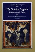 The Golden Legend, Volume I