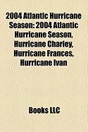 2004 Atlantic Hurricane Season: 2003 European Heat Wave
