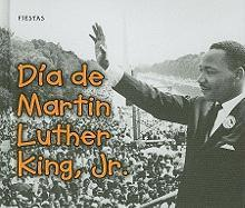Dia de Martin Luther King, Jr. = Martin Luther King, Jr. Day