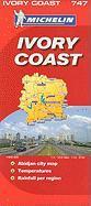 Michelin Ivory Coast