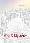 Miss & Mystères - Pico, Laurence