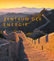 Zentrum der Energie 2012