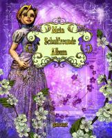 Schulfreundealbum (Mädchen)