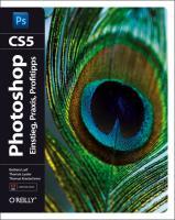 Photoshop CS5: Einstieg, Praxis, Profitipps