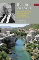 Bosnien im Fokus