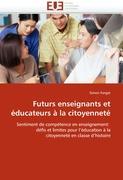Futurs enseignants et éducateurs à la citoyenneté