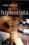 El hipnotista (Bestseller)