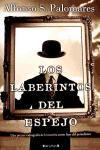LABERINTOS DEL ESPEJO