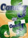 Canal j 3º eso la/cd