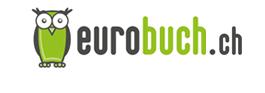 eurobuch.ch