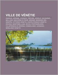 Ville De V N Tie - Source Wikipedia, Livres Groupe (Editor)