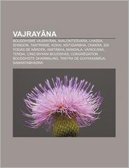 Vajray Na - Source Wikipedia, Livres Groupe (Editor)