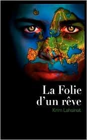 La Folie D'Un Rve - Apdlkrim Lahsinat