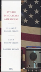 Storie di solitari americani