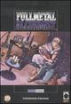 FullMetal Alchemist Gold deluxe. Vol. 19