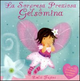 La  sorpresa preziosa di Gelsomina
