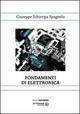 Fondamenti di elettronica