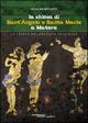 La  chiesa di Sant'Angelo e Santa Maria a Matera