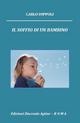 Il  soffio di un bambino. Poesie per la famiglia e i bambini