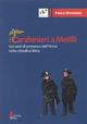 I carabinieri a Melilli. 150 anni di presenza dell'Arma nella cittadina