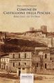 Comune di Castiglione della Pescaia: briciole di storia
