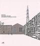 Vecchie periferie. Nuovi luoghi. Figure e connessioni per la trasformazione della città esistente