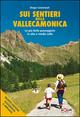 Sui sentieri della Valle Camonica. Le più belle passeggiate in alta e media valle