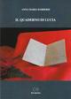 Il  quaderno di Lucia