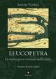 Leucopetra. La storia greco-romana della città