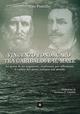 Vincenzo Fondacaro tra Garibaldi e il mare. Le gesta di un sognatore, realizzate per affermare il valore del genio italiano nel mondo
