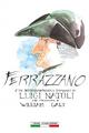 Ferrazzano