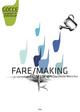 Fare-Making