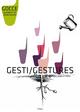 Gesti-Gestures