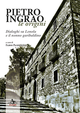 Pietro Ingrao: le origini. Dialoghi su Lenola e il nonno garibaldino