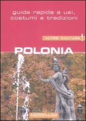 Polonia - Polce Roberto M.