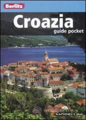 Croazia - McKelvie Robin