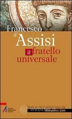 Francesco di Assisi il fratello universale